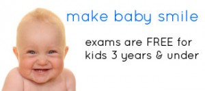 Exams-Free-For-Kids-Under-3