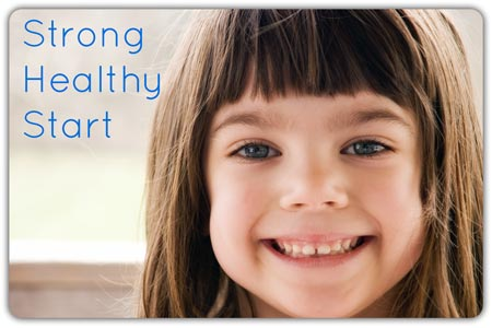 Children-Dentist-Victoria-BC