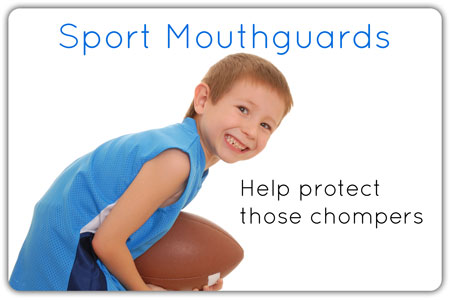 Sports-Mouthguard-Custom-Victoria-Dentist