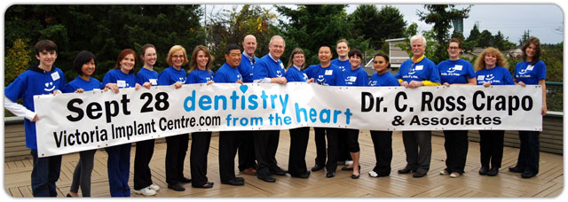 Dentistry-From-The-Heart-Victoria-BC-2013-Group