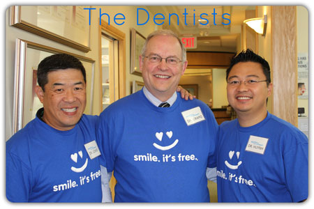 Dentistry-From-The-Heart-Victoria-BC-2013