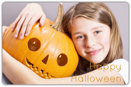 Happy-Halloween-Dental-Tips-Victoria
