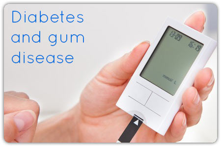 If you have diabetes, we recommend more stringent monitoring of your oral health with your Victoria, BC dentist.